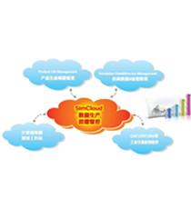 泛云-SimCloud仿真云计算平台