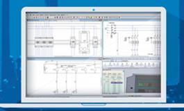 IGE+XAO集团-工业自动化设计解决方案