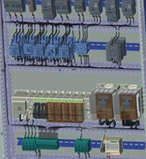 IGE+XAO-SEE Electrical企业版