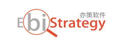 亦策软件(Ebistrategy)