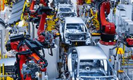 达文科技-机器视觉在汽车产线解决方案