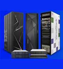 IBM-Flash Storage