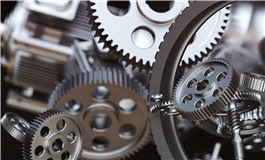机械加工行业MES系统解决方案