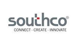 Epicor为Southco 公司开启了工艺转换之门